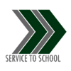 Go to the profile of Service to School