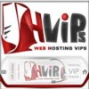 Go to the profile of HVIPS Company