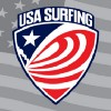 Go to the profile of USA Surfing