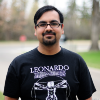 Go to the profile of Christopher R. Madan, PhD