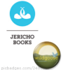 Go to the profile of JerichoBooks