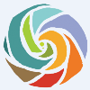 Go to the profile of Bioneers