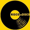 Go to the profile of Risco no Disco