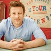Go to the profile of Jamie Oliver