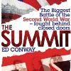 Go to the profile of Ed Conway