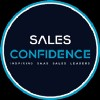 Go to the profile of Sales Confidence