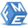 Go to the profile of FME ADDONS