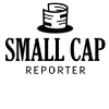 Go to the profile of Small Cap Reporter