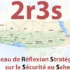 Go to the profile of Sahel2r3s