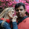 Go to the profile of Roshan Rammohan