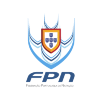 Go to the profile of FPN