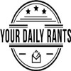 Go to the profile of Daily Rant Online