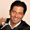 Go to the profile of Dean Graziosi