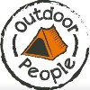 Go to the profile of Outdoor People