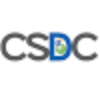 Go to the profile of CSDC Inc