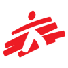 Go to the profile of MSF Access Campaign