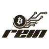 Go to the profile of ReinProject