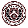 Go to the profile of Hip Hop Caucus