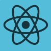 Go to the profile of Learn React with chantastic