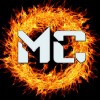 Go to the profile of Metal Comunity