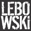 Go to the profile of Lebowski Publishers