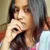 Go to the profile of Nahid Butt