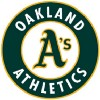 Go to the profile of AthleticsPR