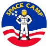 SpaceCampUSA