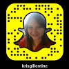 Go to the profile of Kristy Gillentine