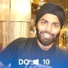 Go to the profile of Arun Singh