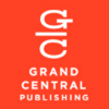 Go to the profile of Grand Central Publishing