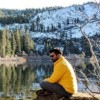 Go to the profile of Harshul Singhal