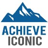 Go to the profile of Achieve Iconic