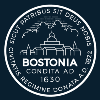 Go to the profile of City of Boston