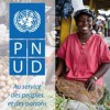Go to the profile of Pnud Rdc