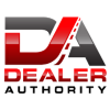 Go to the profile of Dealer Authority