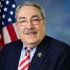 Go to the profile of G. K. Butterfield