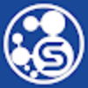 Go to the profile of Synapsecoin ico