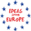 Go to the profile of Ideas from Europe team