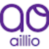 Go to the profile of Aillio
