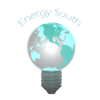 Go to the profile of Energy South