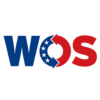 Go to the profile of Workforce Opportunity Services