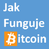 Go to the profile of JakFungujeBitcoin