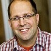 Go to the profile of Josh Elman