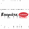 Go to the profile of Esquire Classics