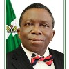 Go to the profile of Health Ministry NGR