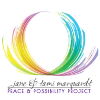 Go to the profile of Jane Marquardt