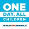 Go to the profile of Teach For America
