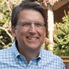 Go to the profile of Pat McCrory