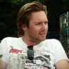 Go to the profile of Jeroen Mol